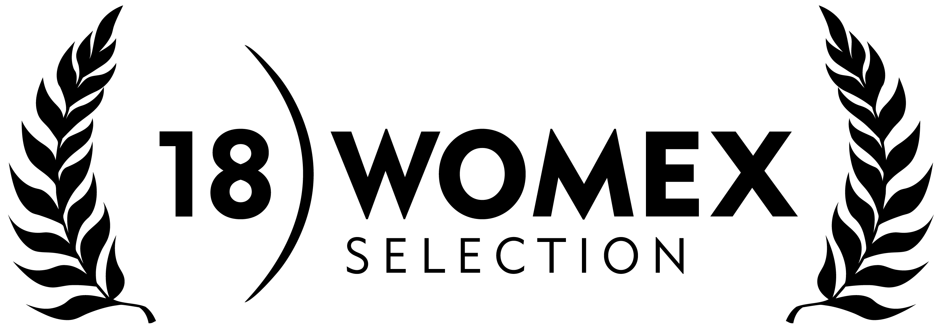 WOMEX_selection_2018_black-01