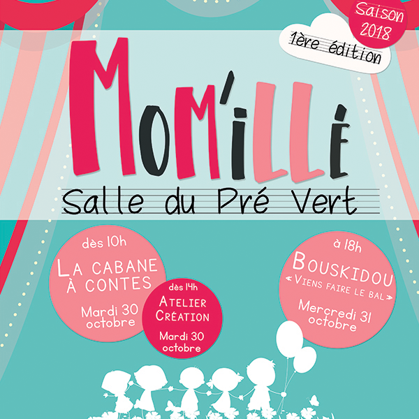 momille