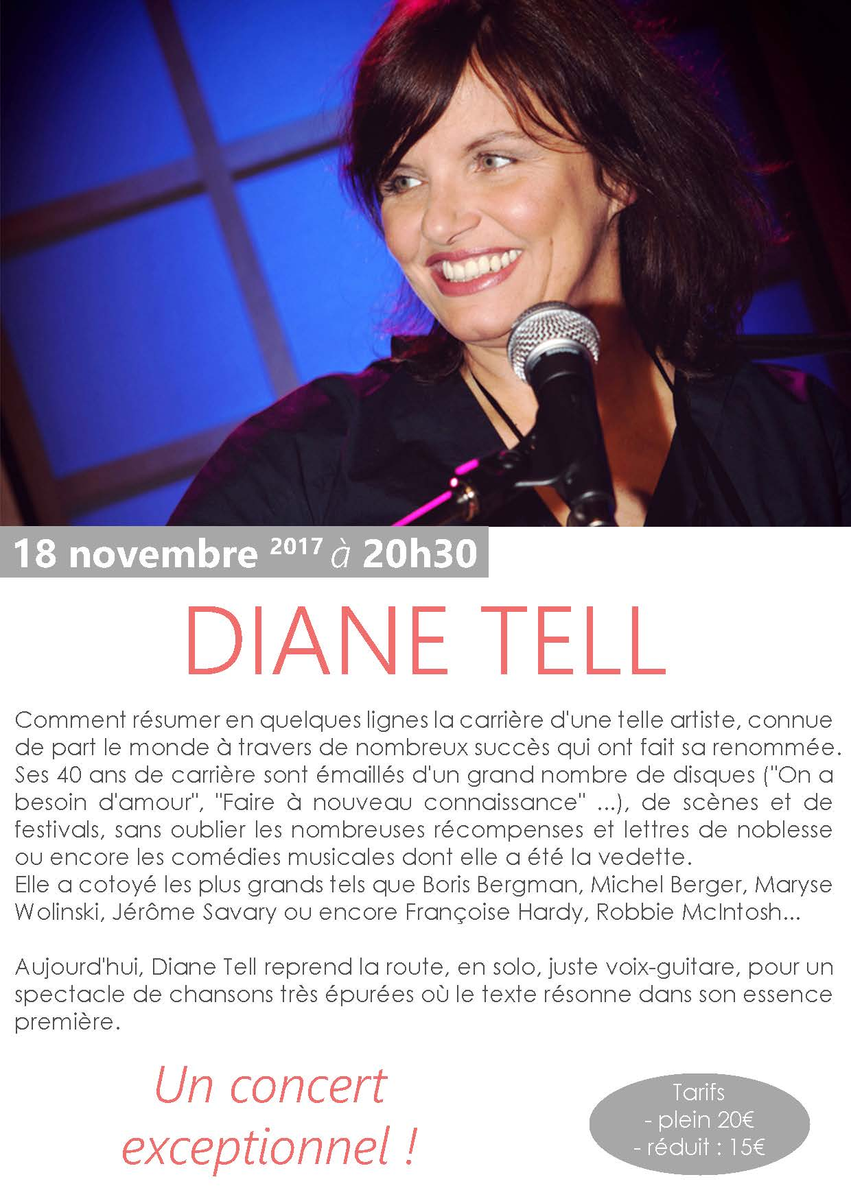 page diane tell 105-148